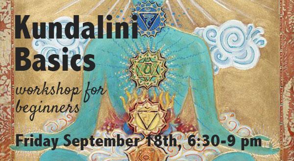 Kundalini-Yoga-Basics-Sept-2015