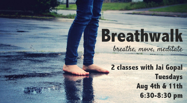 Breathwalk-Banner