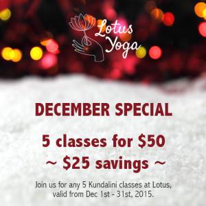 December-2015-5-class-special