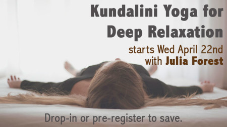 Deep-Relaxation-Banner