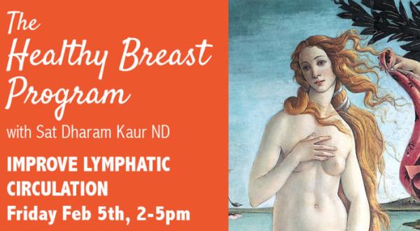 Healthy-Breast-Program-Feb-2016-Lotus