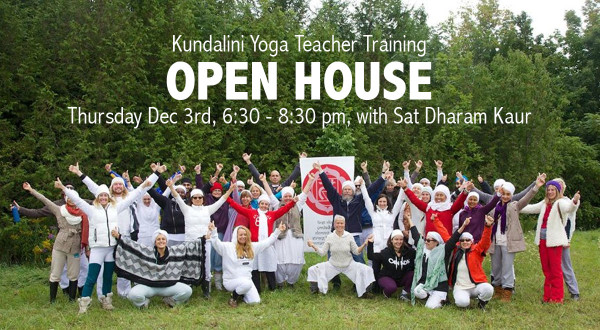 KYTT-Open-House-Dec-2015