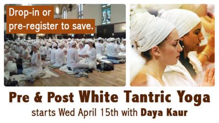 White-Tantric-Prep-2015-banner