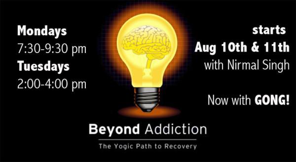 beyond-addiction-august-2015-banner