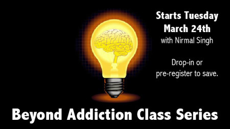 beyond-addiction-class-series-March-2015-banner