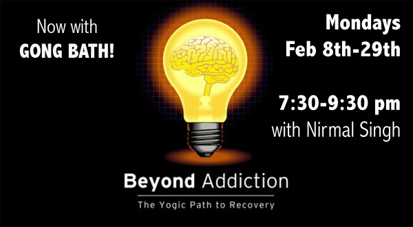 beyond-addiction-feb-2016-banner