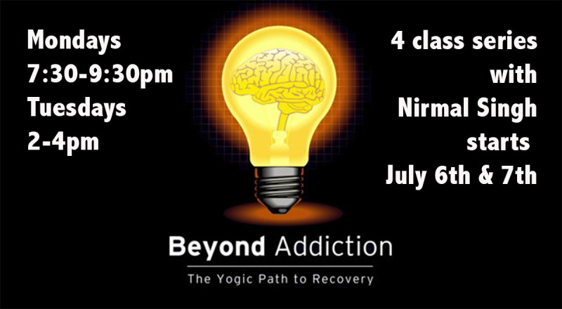 beyond-addiction-july-banner