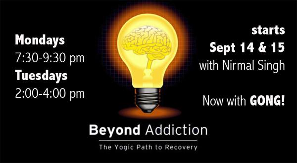beyond-addiction-september-2015-banner