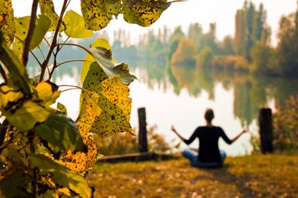fall-yoga-2