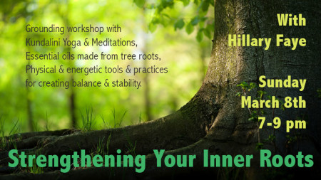inner-roots-banner
