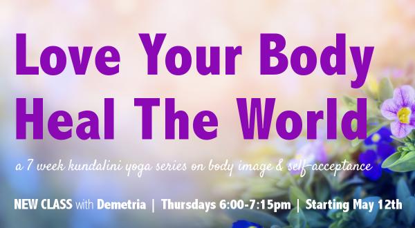 lotus-yoga-centre-love-your-body-series-1200x660