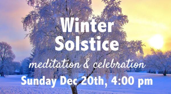 Winter-Solstice-2015