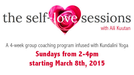 Self-love-banner