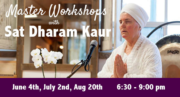 Sat-Dharam-Master-Workshops-Summer-2015
