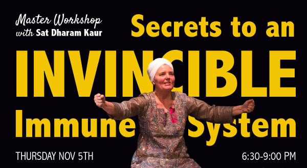 Secrets-to-an-Invincible-Immune-System