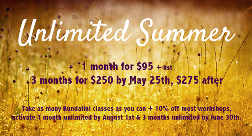 Summer-Unlimited-2015