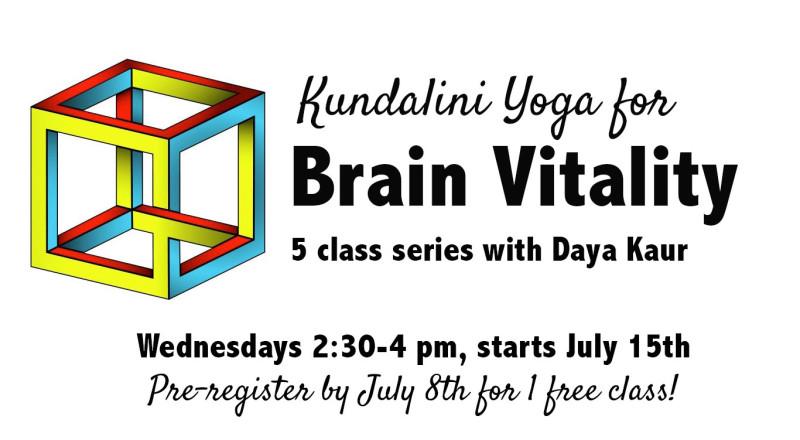 brain-vitality-banner