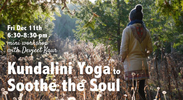 Kundalini-Yoga-to-Soothe-the-Soul