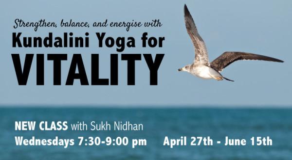 KY-for-Vitality-Sukh-Nidhan-April-2016