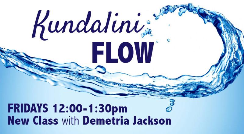 Kundalini-Flow-Class-Demetria