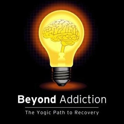 Beyond Addiction Yoga Workshop